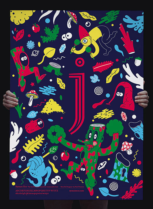 posters-holding-j.jpg