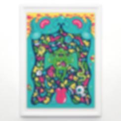 skull_and_heart_robflowers1.jpg