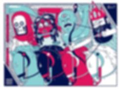 B-P-logo-01_670.jpg