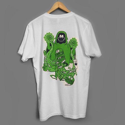 B-RF-Tshirt-backprint-1500_670.jpg