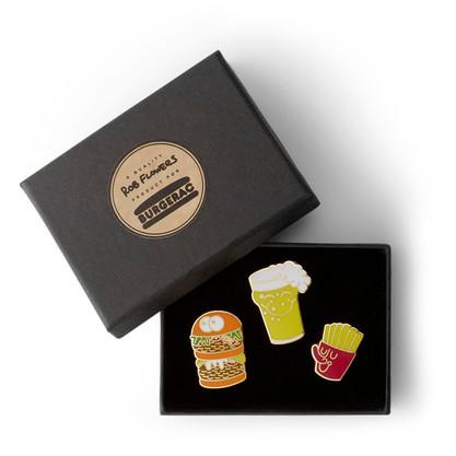 Boxed-set-of-3-pins-1600-v2_670.jpg