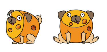 CHEESE PUG-06.png