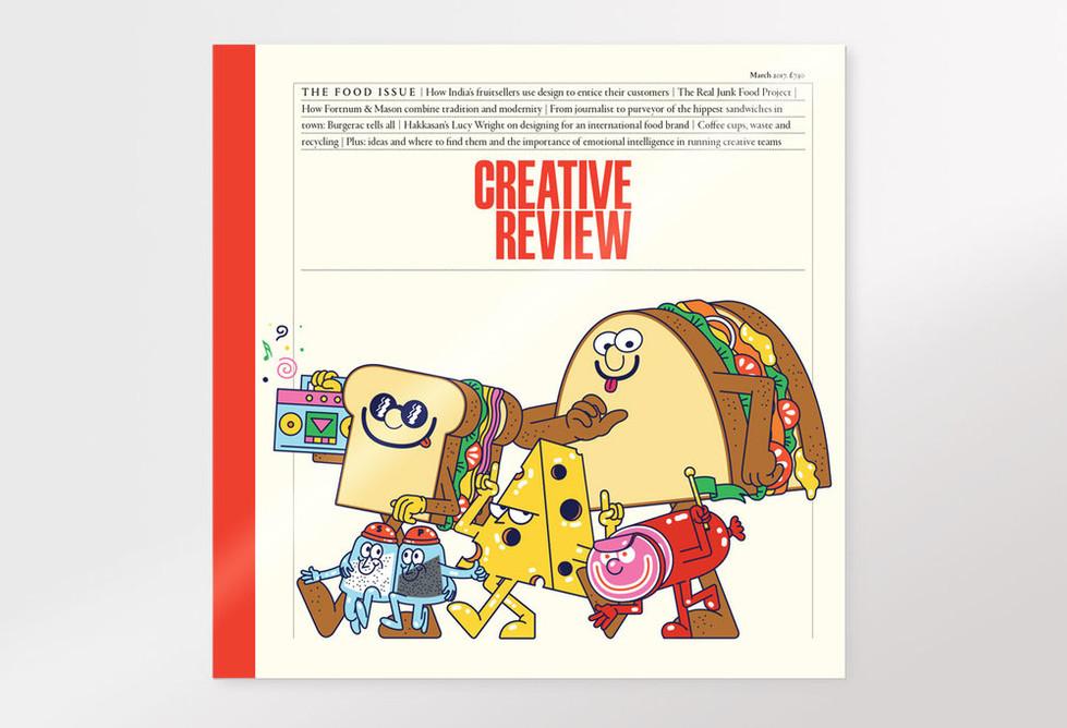 Cover_1200px_MAR.jpg