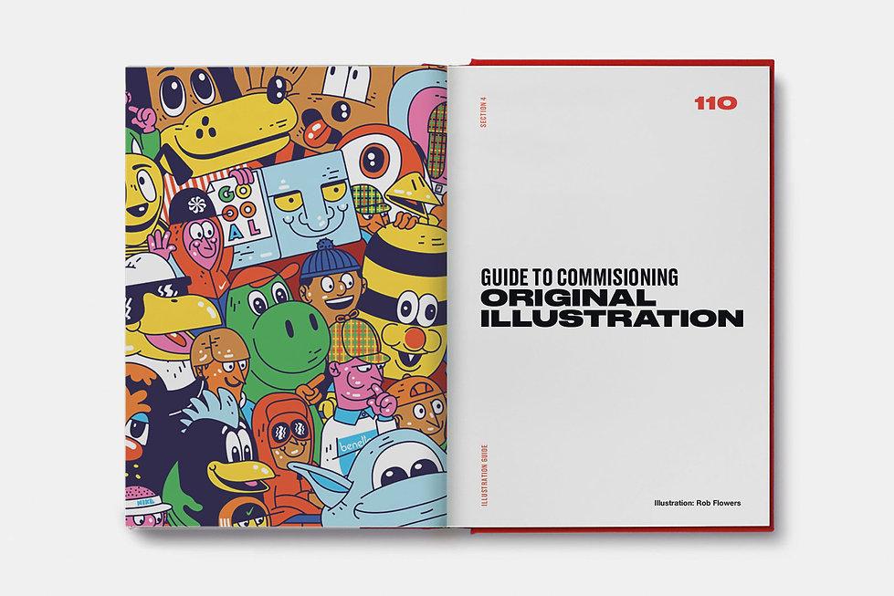 BrandGuide_Illustration1.jpg