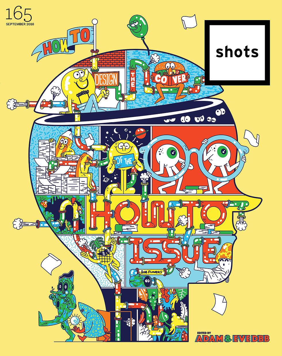 Rob_Flowers_ShotsMag_Cover.jpg