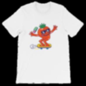 Front_Strawberry_Gooten_4500x5700px_mock
