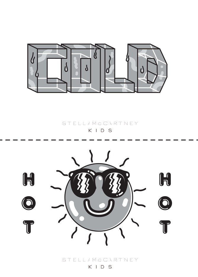HOT-COLD-01_670.jpg