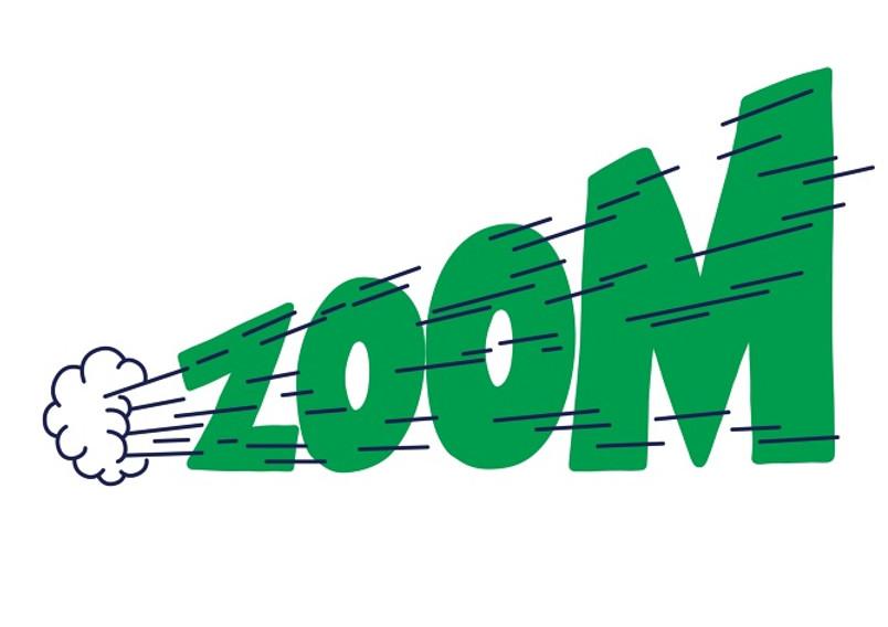 ZOOM_670.jpg