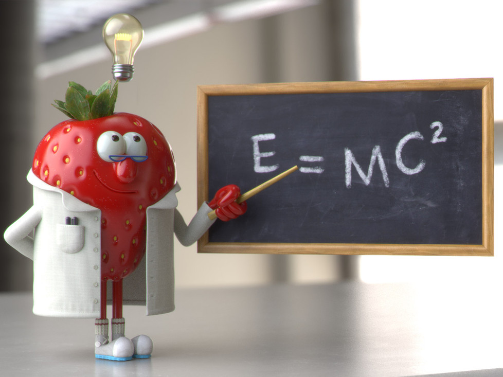 strawberry_v05.jpg