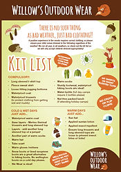KIT LIST FOR WILLOWS FOREST SCHOOL  (2).jpg