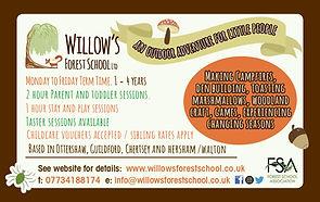 WILLOWS FOREST SCHOOL ADVERT AUTUMN 2021.jpg