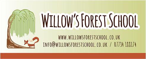 Willows web banner.jpg