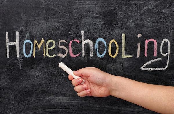 HomeschoolReadingProgramN.jpg