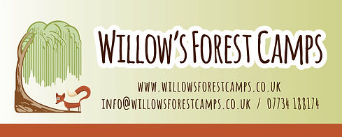 Willows Forest Camps Banner.jpg