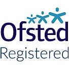 Ofsted-registered.png