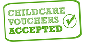 Childcare Vouchers Accepted.png