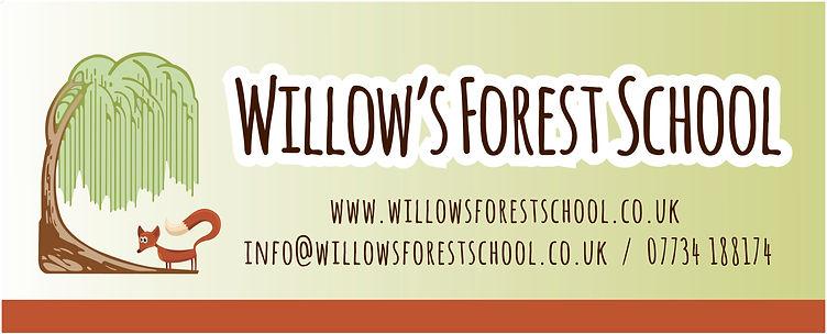 Willows Banner (6).jpg