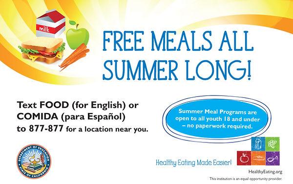 summer meals flyer.jpg