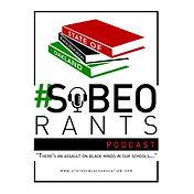 SOBEO Rants logo.jpg