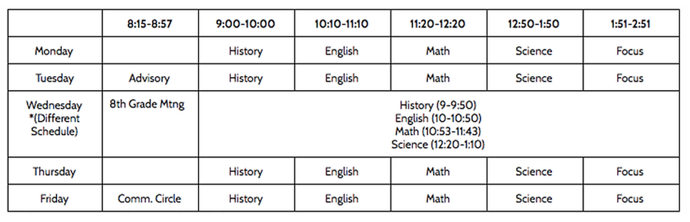 8th-grade-schedule.png