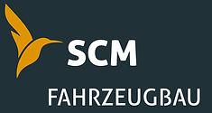 Logo_SCM