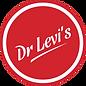 dr levi.png