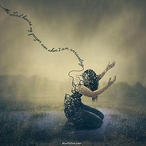 women unraveling.jpg