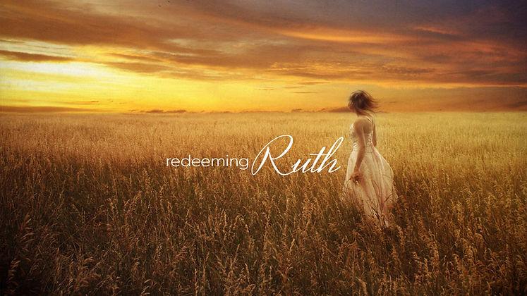 RedeemingRuth-Title2.jpg