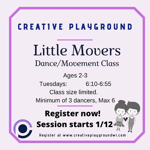 Little Movers.jpg