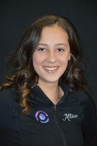 Staff Allison.jpg