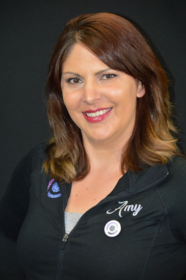 Staff Amy.jpg