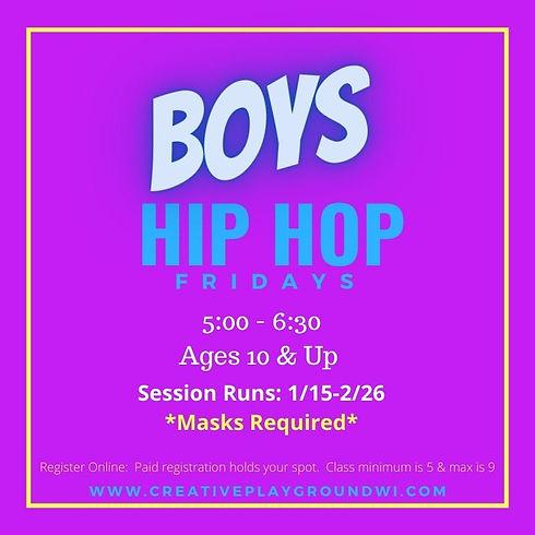 CP Boys Hip Hop.jpg