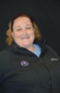 Staff Melissa.jpg