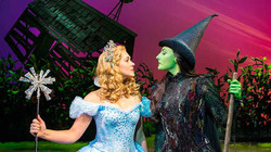 wicked-2