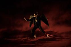 The Fairy Queen, Glyndebourne Opera