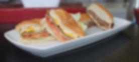 Final bfsan & burger 2.jpg