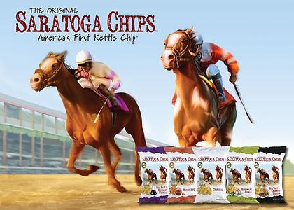 Saratoga-Chips.jpg