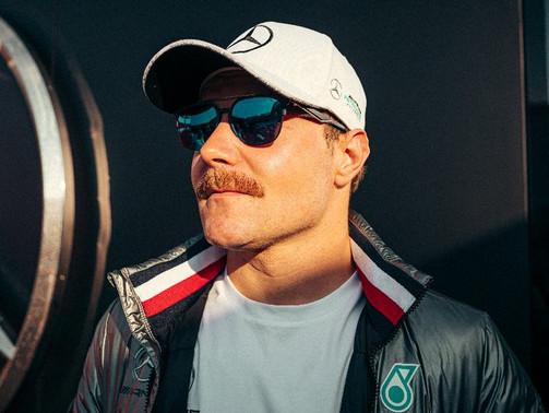 Movember : Quand la moustache sauve des vies