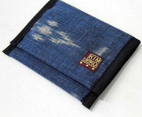 Portemonnaie kimono