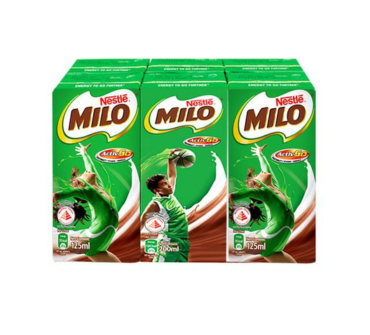 nestle-milo-packet-drink-200ml-6packs_sq