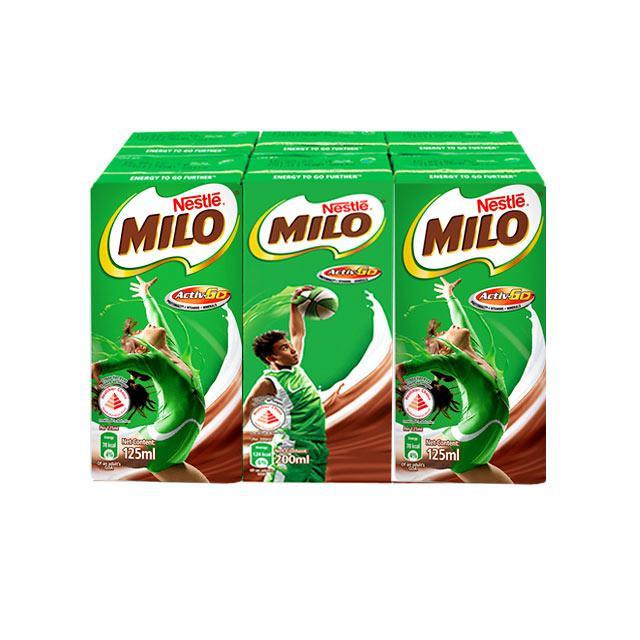 nestle-milo-packet-drink-200ml-6packs_sq