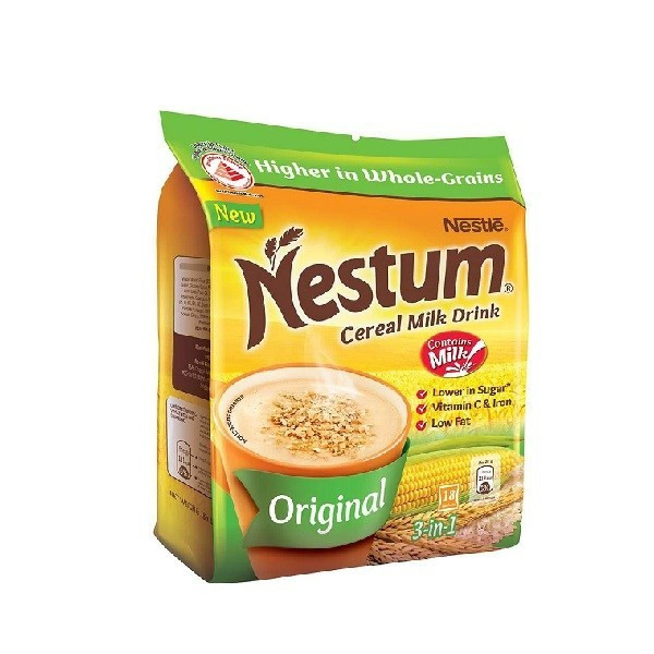 Nestum-Cereal-Milk-Drink-Original-18-Sac