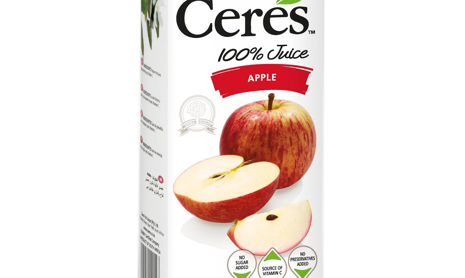 Ceres-100_-Juice-Apple-1L.jpg