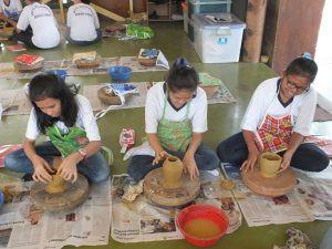 pelatihan_keramik