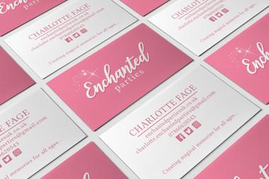 ENCHANTED_BUSINESS_CARD.jpg