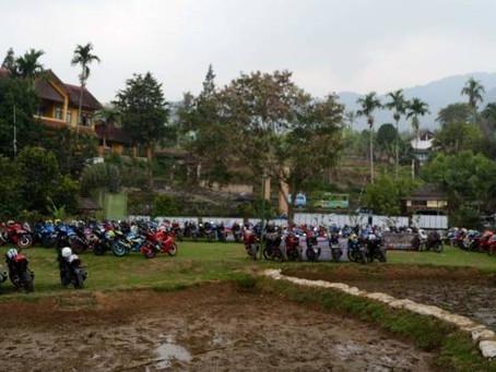 Outbound Bogor Terlengkap Untuk Edukasi