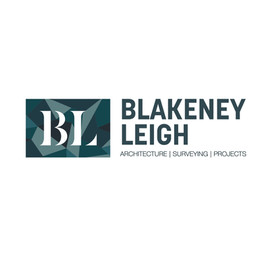 Blakeney Leigh Ltd