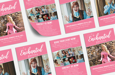 ENCHANTED COLLECTION.jpg