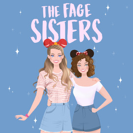 The Fage Sisters   YouTube