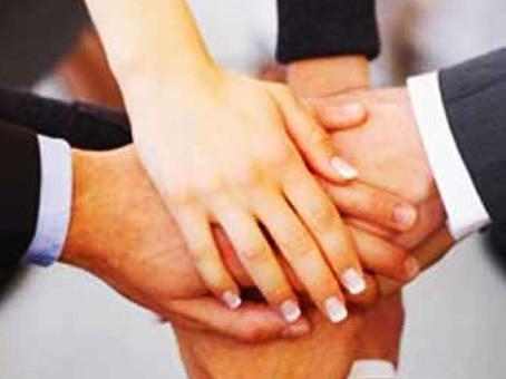 5 Langkah Membangun Komitmen Karyawan